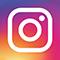 Instagram_bana